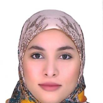Ghoufrane Khouja-Freelancer in Fes,Morocco