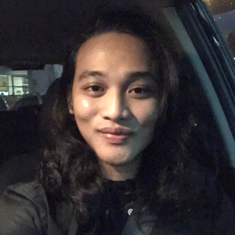 Nor Sham Safiee-Freelancer in ,Malaysia