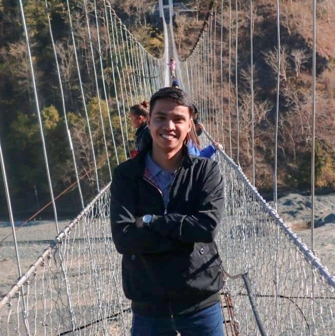 Jun Dela Cruz-Freelancer in ,Philippines
