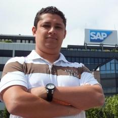Hernan-Freelancer in Bogota,USA