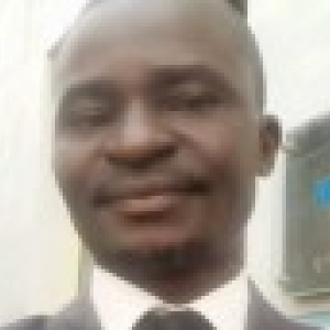 Michael Awe-Freelancer in Lagos,Nigeria