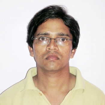 Prawin W-Freelancer in Pune,India