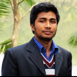 Aiyub Khokan-Freelancer in Uttara,Bangladesh