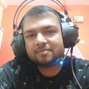 Pranav-Freelancer in Muzaffarpur,India