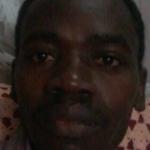 Aggrey Mboya-Freelancer in ,Kenya