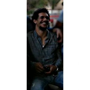 Yosef Nigm-Freelancer in Cairo,Egypt