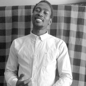 Joseph Brian-Freelancer in Kenya,Kenya