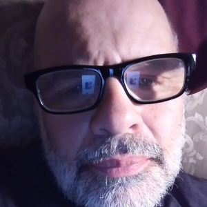 Greg Huber-Freelancer in Allentown,USA