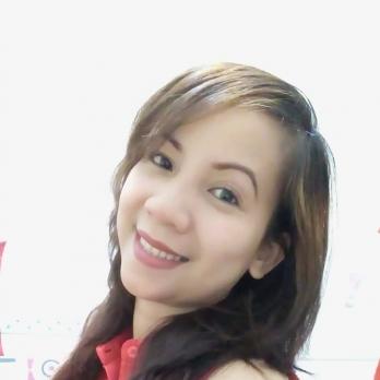 Marry Ann Macalibog-Freelancer in Iligan City,Philippines