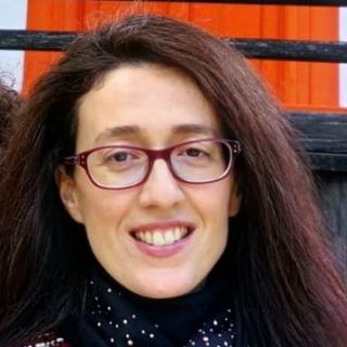 Carla Maria Ferreira Da Silva-Freelancer in Oxford,United Kingdom