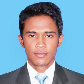 Jewel Uddin-Freelancer in Dhaka,Bangladesh