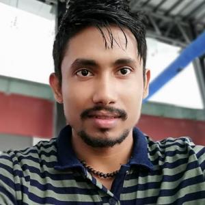 Nuwan Shanaka-Freelancer in Colombo,Sri Lanka