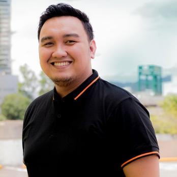 Jhonremar Macana-Freelancer in Nangka St. Punta  Princesa Cebu City,Philippines