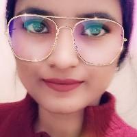 Vidhita -Freelancer in New Delhi,India