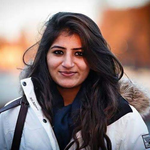 Jyotsna-Freelancer in Delhi,India