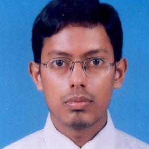 Sohaib Abdullah-Freelancer in Dhaka,Bangladesh