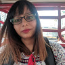 Niladri Db-Freelancer in Delhi,India