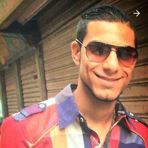 Andrw Tawfik-Freelancer in Cairo,Egypt