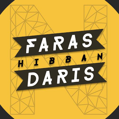 Farras Aris-Freelancer in Banda Aceh,Indonesia