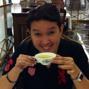 Roy Garcia-Freelancer in Manila,Philippines