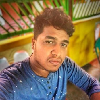Videohio-Freelancer in Vavuniya,Sri Lanka