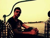 Suraj Gupta-Freelancer in kolkata,India