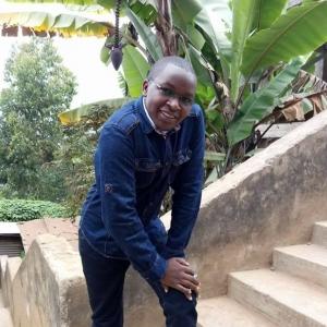Joshua Kiluu-Freelancer in Machakos,Kenya