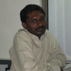 Phani Kanth Pathuri-Freelancer in Secunderabad,India