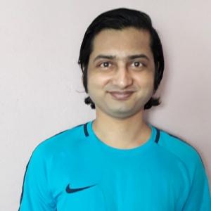 Pritam Bhattacharjee-Freelancer in Howrah,India
