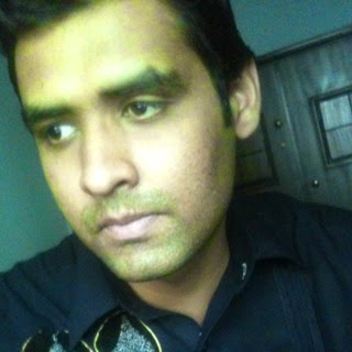 Yousaf Iqbal-Freelancer in Bahawalpur,Pakistan