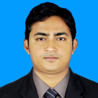 Shahadat Hussain-Freelancer in Chittagong,Bangladesh