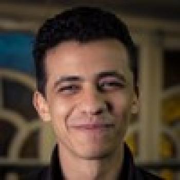 Essam El-din Hazem-Freelancer in Egypt,Egypt