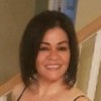 Cristina Lopez-Freelancer in Las Vegas, Nevada Area,USA