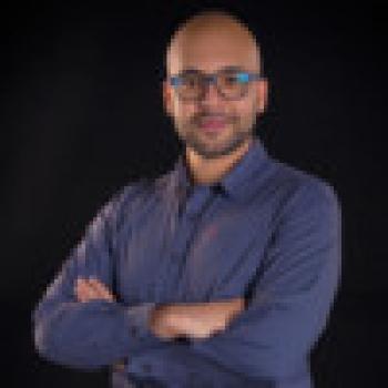 Jesús Martínez-Freelancer in Colombia,Colombia