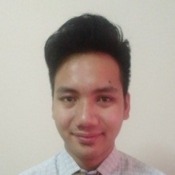 Jovanson Tony-Freelancer in Kota Kinabalu,Malaysia