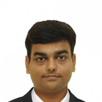 Vishal Shah -Freelancer in Ahmedabad,India