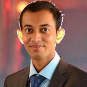 Omkar Dhariya-Freelancer in Pune,India