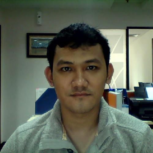 Enriko Saga-Freelancer in Bogor,Indonesia