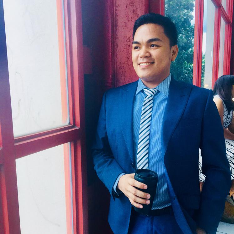 Jezreel Blanca-Freelancer in Pasig,Philippines