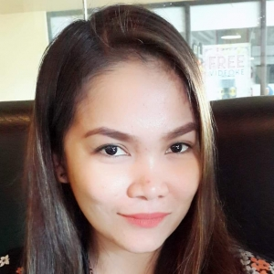 Lelit Camiguing-Freelancer in Pasig City,Philippines