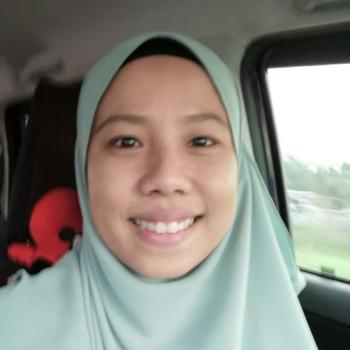 Hamizatul Hamiza-Freelancer in Shah Alam,Malaysia