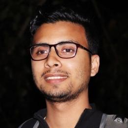 Muzahedul Islam-Freelancer in Rajshahi,Bangladesh