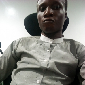 Olaniyi Damilare-Freelancer in Ilorin, Nigeria,Nigeria