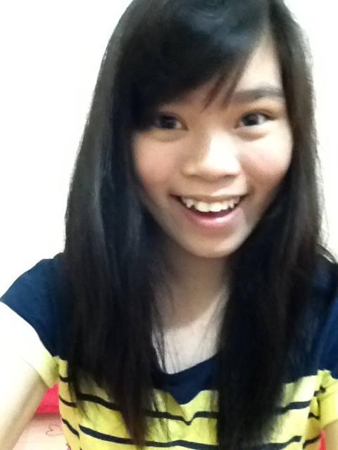 秋凤 蘇-Freelancer in ,Malaysia