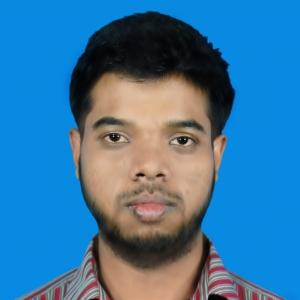 Oaliur Rahman-Freelancer in Dhaka,Bangladesh