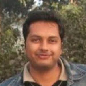 Avijit Sur-Freelancer in Crawley,United Kingdom