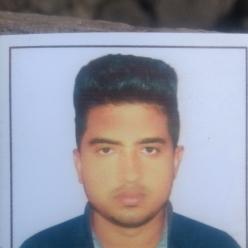 Shakib Hasan-Freelancer in Dhaka,Bangladesh