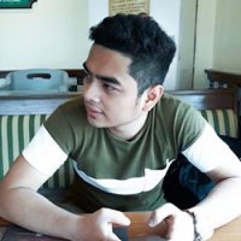 David Jonathan Tañedo-Freelancer in Capas Tarlac,Philippines