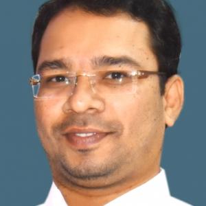 Williams-Freelancer in Visakhapatnam,India