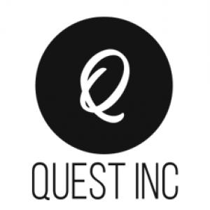 Quest Studio